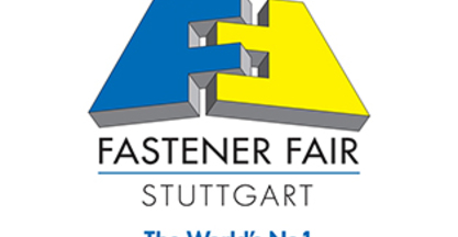 HEROSLAM will present latest products at Fastener Fair Stuttgart 2015