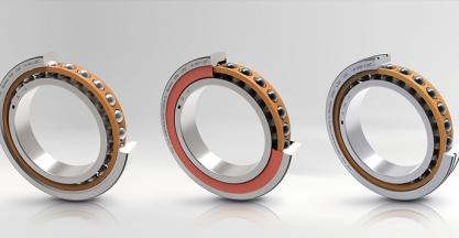 SCHAEFFLER presentará en la EMO 2019 novedades que garantizan la productividad y calidad de las máquinas-herramienta