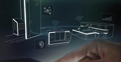 DANOBATGROUP presenta en la BIEMH máquinas, soluciones y servicios avanzados para responder a los nuevos desafíos industriales - Hall 5, stand C11