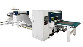 GOITI DANOBAT_lasercutting-LB
