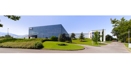 ONA Electroerosión, S.A. adquiere el 30% de la compañía AAEDM Corporation en USA