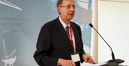 Jesús Bilbao, Premio Joxe Mari Korta 2016