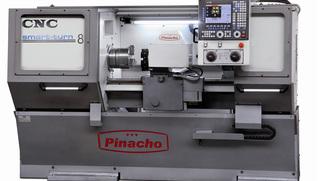 PINACHO METOSA06