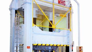 MHG MHG03