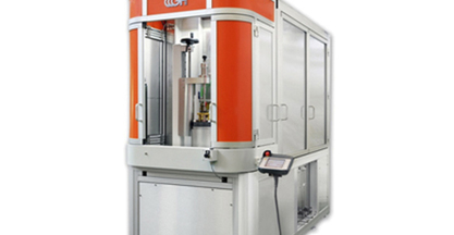 GH Induction provides heat treating solution for a global leader manufacturer of tools