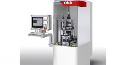 ONA presenta ONA MF5 y ONA Smart Connect en la EMO 2017 (Hall 13, stand C86)