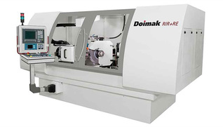 DOIMAK DOIMAK02