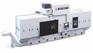 ETXE-TAR ETXETAR_13