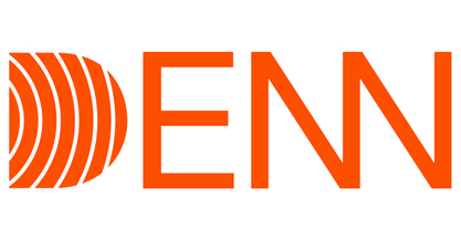DENN launches new corporate identity