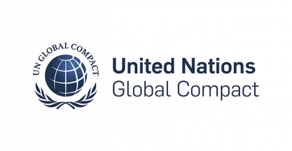 JUARISTI signs the United Nations Global Compact