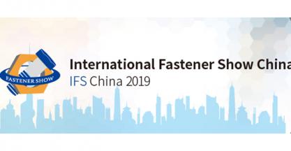 Exitosa participación de HEROSLAM en la feria IFS China 2019