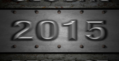 Lantek presenta la versión 2015 de su software