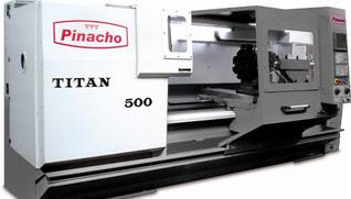 PINACHO METOSA09