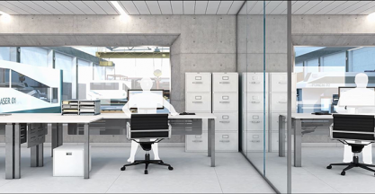 LANTEK strengthens its global presence exceeding 22,000 customers