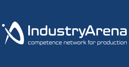AFM firma un acuerdo de colaboración con IndustryArena