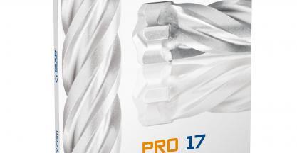 Muchas novedades en el nuevo catálogo professional de IZAR