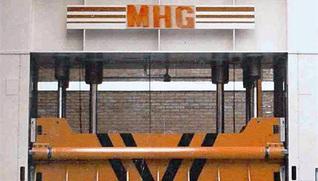 MHG MHG04