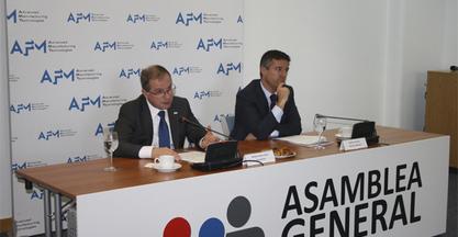 La BIEMH contribuirá a la recuperación de la industria y el mercado interior