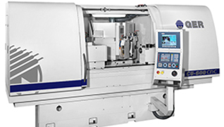 GER GER_CYLINDRICAL GRINDERS CU-CNC SERIES