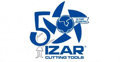 IZAR celebrates its most international event