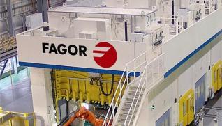 FAGOR ARRASATE FAGORARRAS02