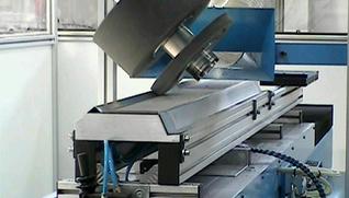 AUTOPULIT AUTOPULIT_HD-1/1UT-CNC