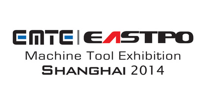 EMTE – EASTPO Machine Tool Exhibition 2014