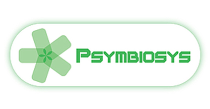 Nueva Herramienta de Corte S.A participates in the European project, PSYMBIOSYS, within the initiative: Factories of the Future of the HORIZON 2020 programme