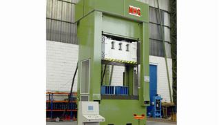 MHG MHG02
