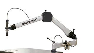 ROSCAMAT TECNOSPIRO_03