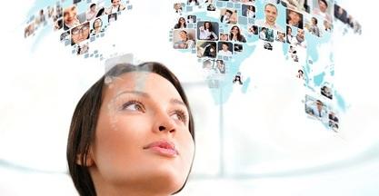 Lantek supera los 15.000 clientes y espera aumentar un 20% sus ventas