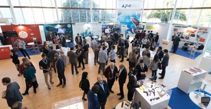 San Sebastian will host the main national Congress of Advanced and Digital Manufacturing