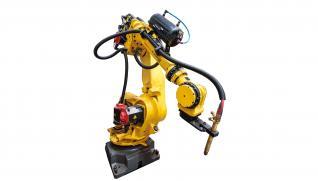 TECOI ROBOTEC