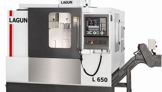 LAGUN MACHINERY LAGUN_04