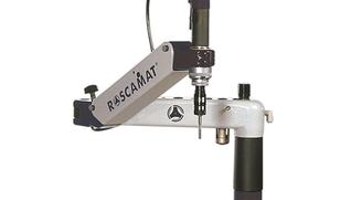 ROSCAMAT TECNOSPIRO_02