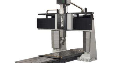 ZAYER has selected this new edition of the EMO 2015 to launch the new model TEBAS W - Hall 1, stand A32