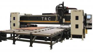 TECOI TRC