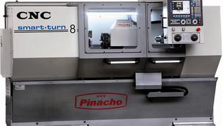 PINACHO METOSA02