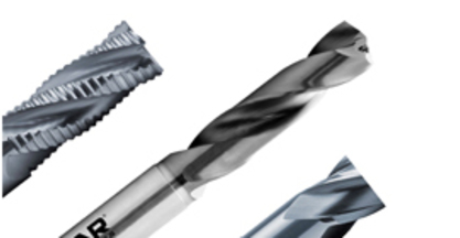 IZAR becomes a benchmark in hard metal tools