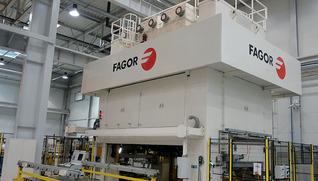FAGOR ARRASATE FAGORARRAS04