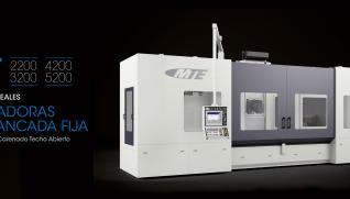 MTE BT Model