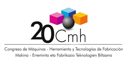 San Sebastian to host the twentieth Machine tools Congress