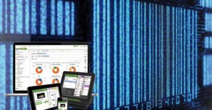 FAGOR AUTOMATION, conectividad y trazabilidad para un servicio bidireccional