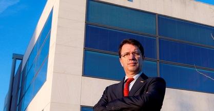 El sector de Máquinas-Herramienta y Tecnologías de Fabricación facturó un 5,6% más en 2013