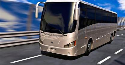 Yutong, el mayor fabricante de autobuses del mundo, elige Lantek