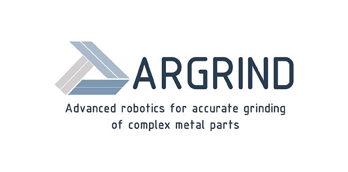 IDEKO colabora en el proyecto ARGRIND, iniciativa que desarrolla una innovadora solución robótica para el acabado preciso y fiable de piezas complejas