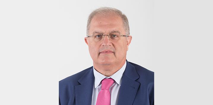 NIDEC ARISA asume la presidencia del Clúster de Automoción de La Rioja
