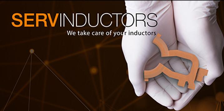 GH INDUCTION ofrece un nuevo servicio exclusivo a clientes