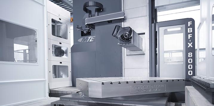 MTE focaliza en la especialización como estrategia de crecimiento
