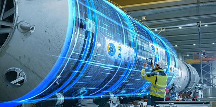 AFM coordina un PERTE de 245 millones de euros para transformar el sector de la máquina-herramienta y la fabricación avanzada